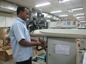 0000154_cutting-crimping-facility