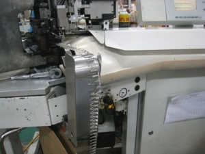 0000151_cutting-crimping-facility