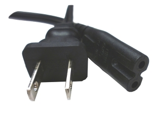 0000097_power-cord-assembly